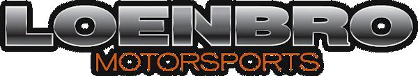 Loenbro Racing